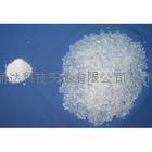 高分子树脂 BLD-730