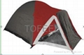 Camping tent YX-CT-001 1