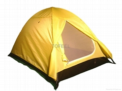Camping Tent YX-CT-002