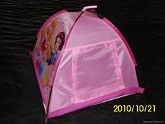 children tent YX-CT-004