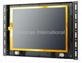 "19"" Open Frame Touch Monitor"