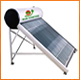 solar electronic equipment