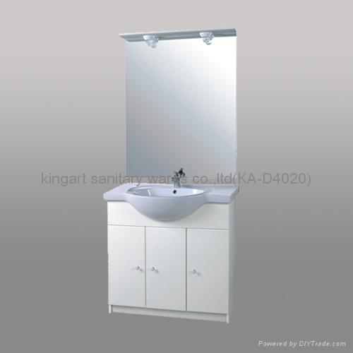 elegant bathroom furniture design home models elegant bathroom