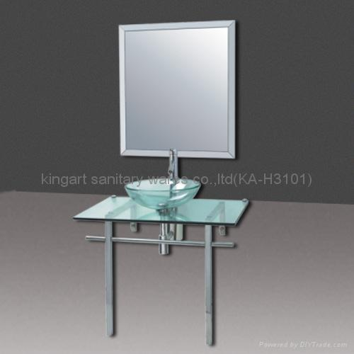 Wash Basin,Glass Basin,Ceramic Basin,BATHROOM Basin,WashBasin ...