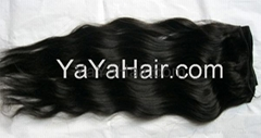 Sell Brazilian Hair