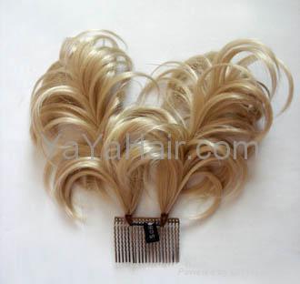 Wholesale Hair Ornaments Accessories 76