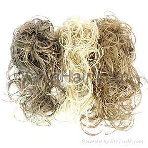 Wholesale Hair Ornaments Accessories 68