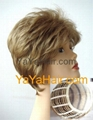 Wholesale Monofilament Wig