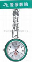 手錶運動表禮品表促銷表儿童表挂表護士表