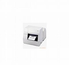 服裝行業    的條碼打印機