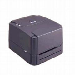 台半TSC條碼打印機