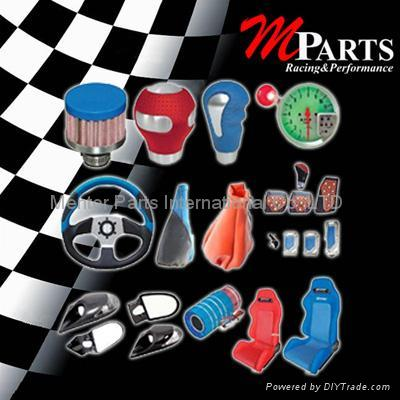 Auto Racing Accessories on Auto Accessories   Mp Acc   Mparts  China Manufacturer    Other Auto
