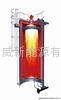 立式或卧式燃油气导热油炉