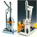Manual Chef's Juicer