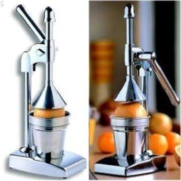 breville bje200xl compact juice fountain 700watt juicer