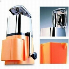 Manual Vogue Ice Crusher