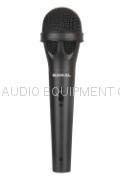 BAIKAL DYNAMIC Wire Microphone CK SERIES