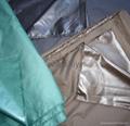 microfiber pongee fabric