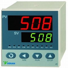 型溫度控制器