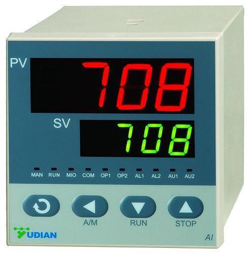 AI-708P型温控器 1