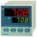 AI-708P型溫控器