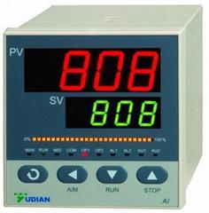 AI-808型温控器