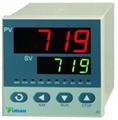 AI-719型溫控器