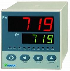 AI-719型温控器