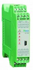 AI-7048D5型4路PID温度控制器
