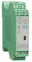 AI-7021D5型双路温度变送器