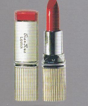 lipstick 3