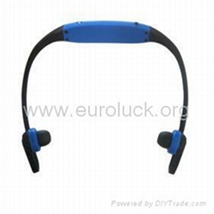 free shipping+sport cheap MP3 Player 1GB