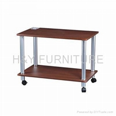 TV stand(HY-7040)