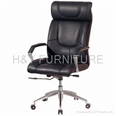 office chair(HY-9801A)