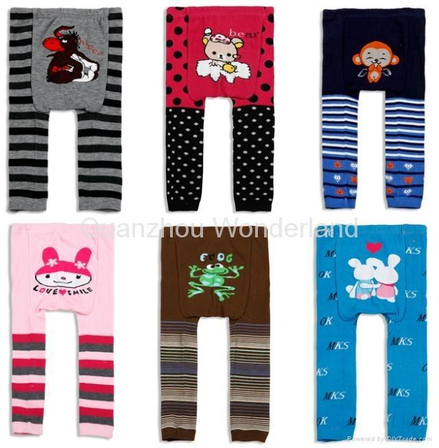 infant clothing 1