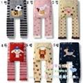 infant clothing 2