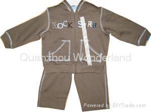 jacket set 1