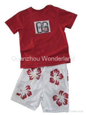 baby clothing 1