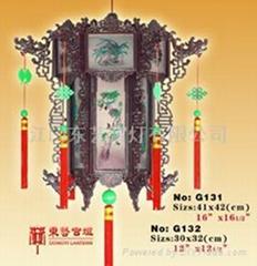 江门宫灯 G132