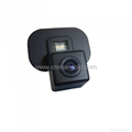 car rearview camera parking camera
