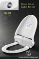 Toilet Seat Paper/toilet lid 2