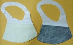 M系列立體口罩(彈性布)