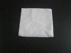 无尘擦拭纸