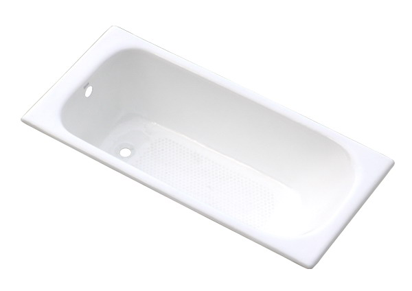acrylic bathtub liner fiberglass steel cast iron bath tub