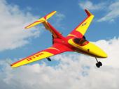 Flying CAT- 90