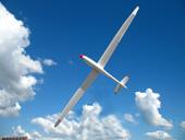 Super Glider - 2.6M