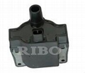 AUTO ignition coil	RB-IC3707