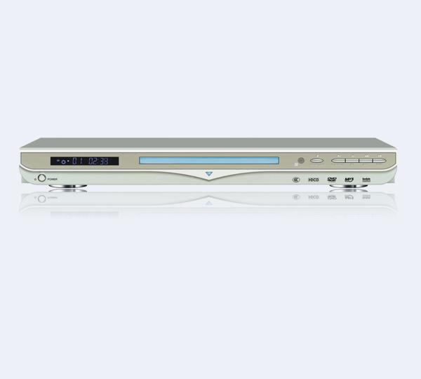Divx dvd player dx 349 no brand odm oem mode china for Div player