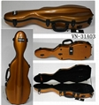 小提琴盒 2