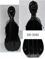大提琴盒 1